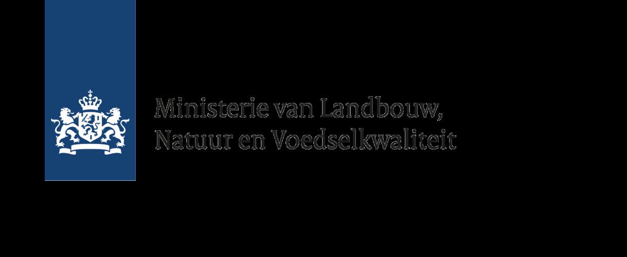 LNV_Logo_online_ex_pos_nl-e1583414319138